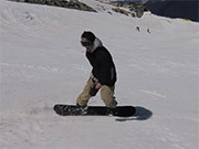 Watch free video Camp of Champions - Snowboard - Camp A
