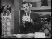 Watch free video Kodak Brownie Home Movie Camera (1958)