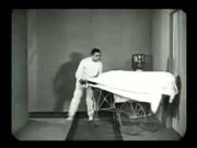 Watch free video The Goat (1921)