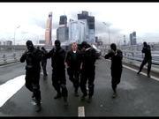 Watch free video Hardcore Henry Trailer