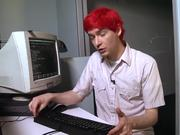 Watch free video Razer BlackWidow Keyboard Review