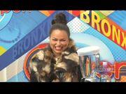Watch free video Celebrity Chef Daisy Martinez