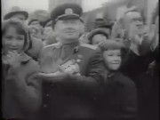 Watch free video Moscow 1965