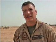 Watch free video Marine Aviation in Moshtarak