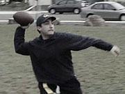 Watch free video Setla Holiday Bowl - 2008