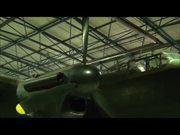 Watch free video The RAF Museum, Hendon