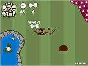 Dog Game game