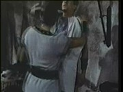 Watch free video Hercules Against the Moon Men