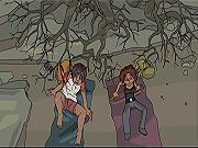 Watch free video Minushi - Chapter 9