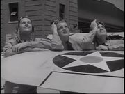 Watch free video Eyes of the Navy (1940)
