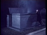 Watch free video Grave of the Vampire