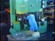Watch free video Modern Manufacturing