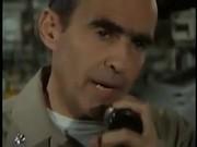 Watch free video Submarine Officer 1988