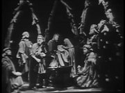 Watch free video The Nativity (Westinghouse Studio One)