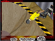 Thrash N' Burn Skateboarding لعبة