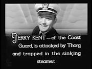Watch free video SOS Coast Guard Chapter 2