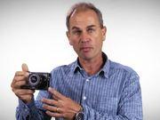 Watch free video Panasonic Lumix GX7 - Review