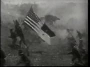 Watch free video African Americans in World War II