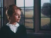 Watch free video Jane Eyre