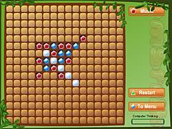 GemStrike game