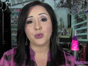 Watch free video Crème De Couture Eyeshadow and Blush Collection