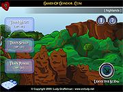 Elf Girl Sim Date RPG game