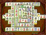 Jogar jogo grátis Shanghai Dynasty