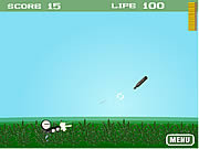 Play Ganja farmer Game