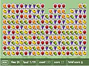 Harvest Day game