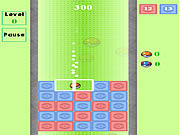 Pokeball Blitz game