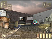 Play Shooter max Game