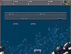Ultranium 2 game