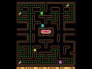 Chiko Man game