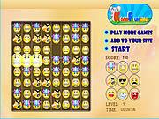 Emotimatch game