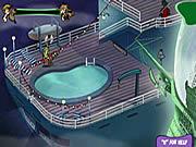 Scoobydoo Adventures Episode 1 game