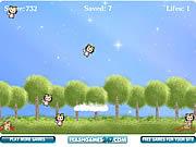 Angel Falls game