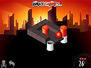 Jucați jocuri gratuite Plumma