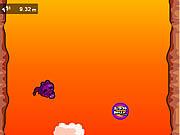 Dragon Jet game