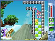 Dino Blitz game