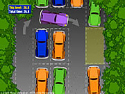 Play Parking perfection 2 Game