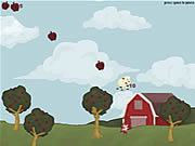 Play Sheepster Game