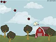 Sheepster game