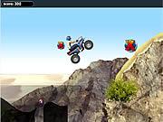 ATV Extreme game
