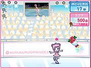 juego Kurukuru Princess
