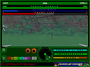 Overrun II game