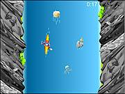 River Kayak game