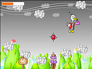 Play Cola ducks exprese Game