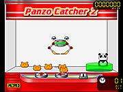 Panzo Catcher 2 game