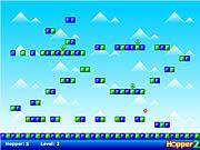Hopper 2 game