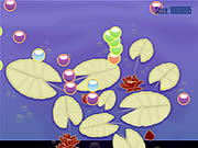 Play Drifts Game